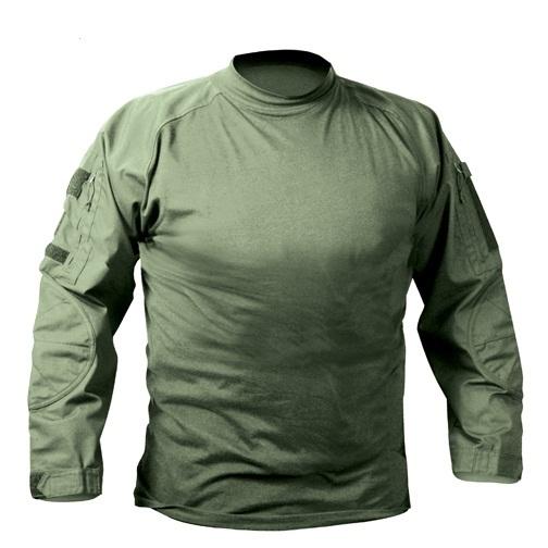 Куртки полевые камуфляж нато softshell